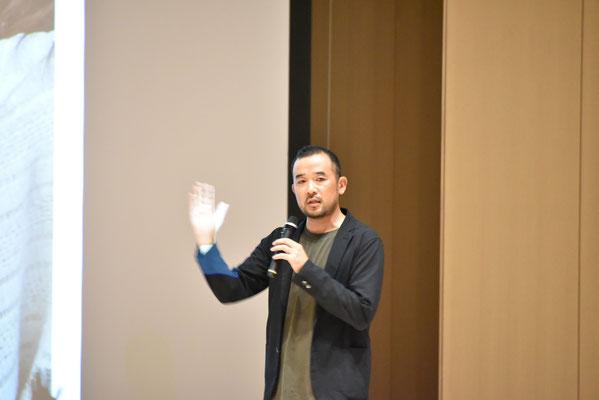 WOWOW×上智大学 「PARA-SPORTS NIGHT」