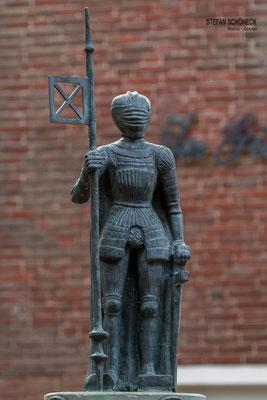 Junker-Balthasar