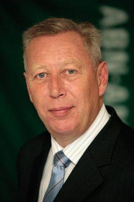 JW Hoogendoorn Consultancy