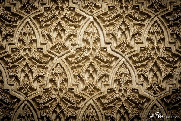 Maurische Kunst