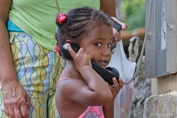 Hallo Mama?