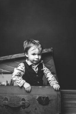 seance photo famille Toulouse, Albi, Tarn, photographe enfant toulouse