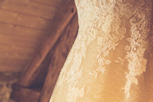 photographe mariage, photo accessoires de la mariée