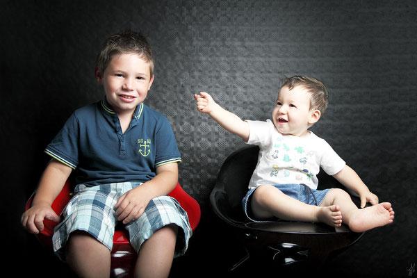 seance photo enfant et famille Toulouse, Albi, Tarn