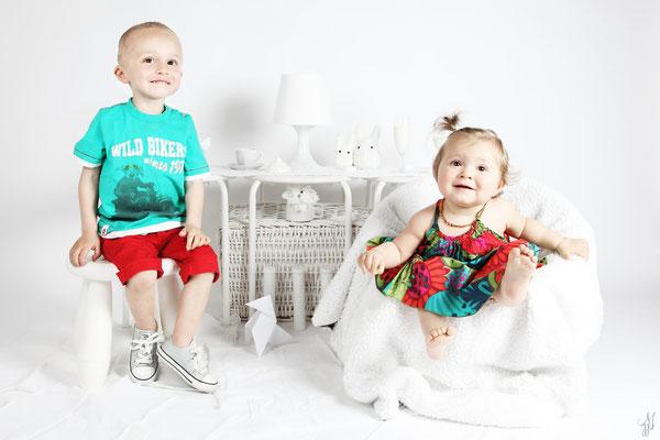 Séance photo smash the cake toulouse, photographe bébé toulouse, photo bébé anniversaire 1 an