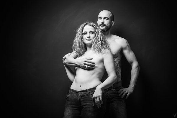 séance photo de couple Toulouse, photographe Toulouse, Albi, Tarn