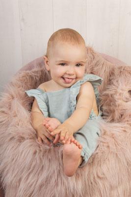 Séance photo bébé, photographe bébé Toulouse