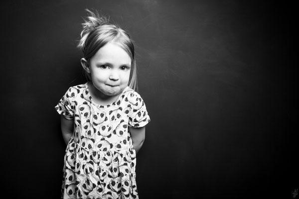 seance photo enfant et famille Toulouse, Albi, Tarn, photographe enfant toulouse