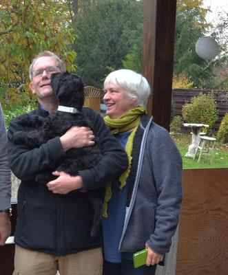 Basima von den bayerischen Bären