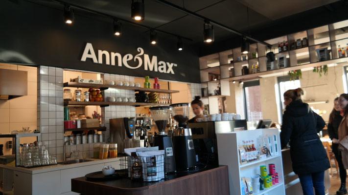 Anne & Max. ©Fuse Elektrotechniek