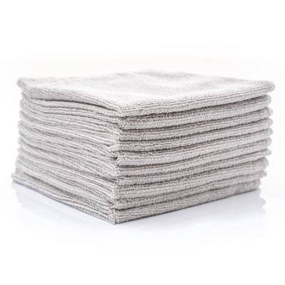 ServFaces Special Coating Towels 10er Pack