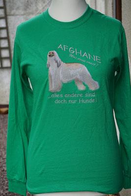 Motiv: Afghane-01010b Spruch