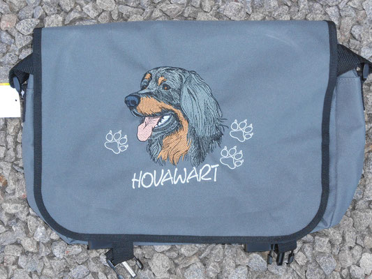 Messenger Bag 41x31x12 cm         30 Euro