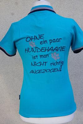 3- HAKRO Aktionsware-Sonderpreis     20 Euro