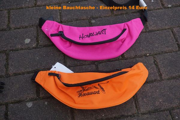 Bauchtasche BagBase 38x14x8 cm     12 Euro