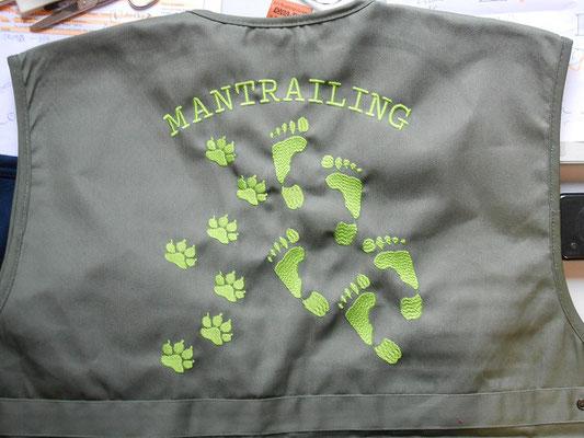 20289 Mantrailing