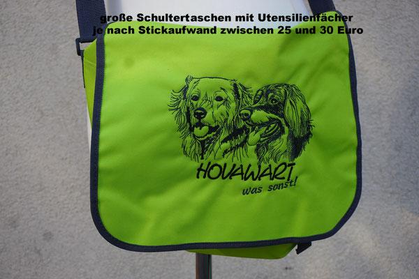 5- Messenger Bag 41x31x12 cm        25 Euro