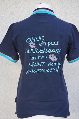 1- HAKRO Aktionsware-Sonderpreis     20 Euro
