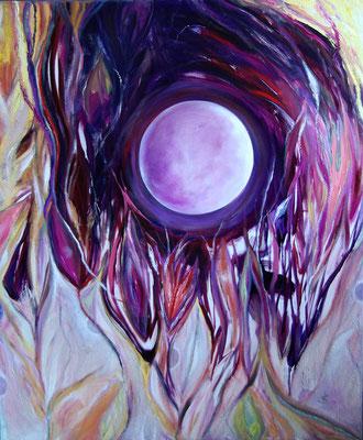 Schlingel, der (Mond)