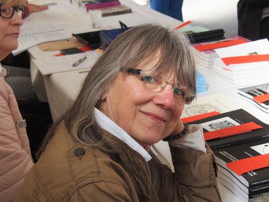 Astrologie Bordeaux - Suzanne Martel astrologue Dordogne