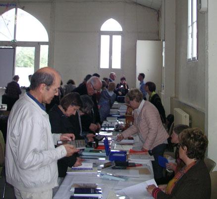 Astrologie Bordeaux - Pierre Cornuez et l'AAA