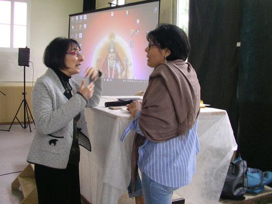 Rencontres bordelaises d'ophtalmologie