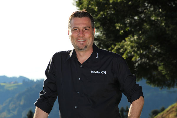 Lorenz Hehlen, Gast