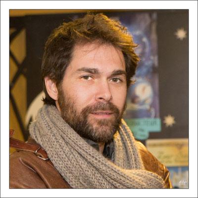 Benoît Philippon