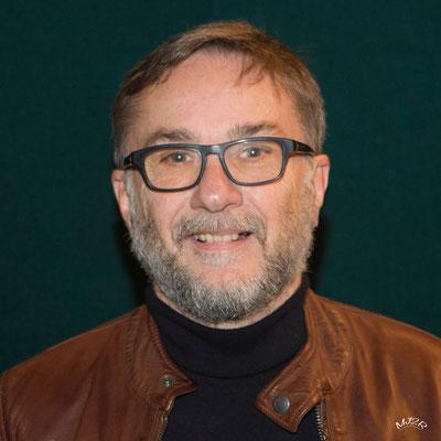 Marc Dugain Auteur