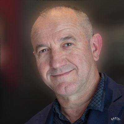Philippe Claudel Ecrivain Réalisateur