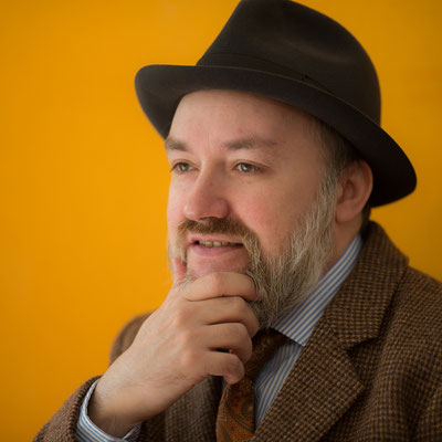 Bielskis Pascal Auteur Compositeur Le rap,naissance d'une culture