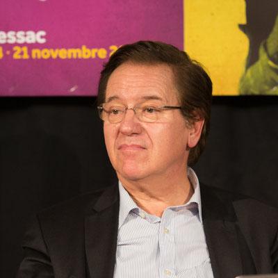 Creton  Laurent  Economiste La culture a-t-elle un prix _L'example du cinéma
