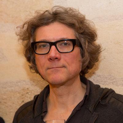 Mikaïloff  Pierre  Journaliste Punkitude Une histoire du mouvement Punk