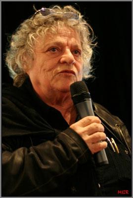 José Dayan