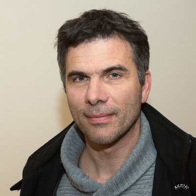 Gilles Perret Réalisateur