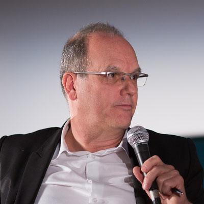 Guerrin Michel  Journaliste Un ministre de la culture, pour quoi faire _