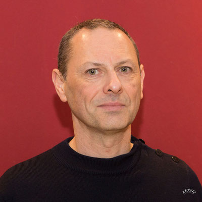 Aubier Stéphane Réalisateur