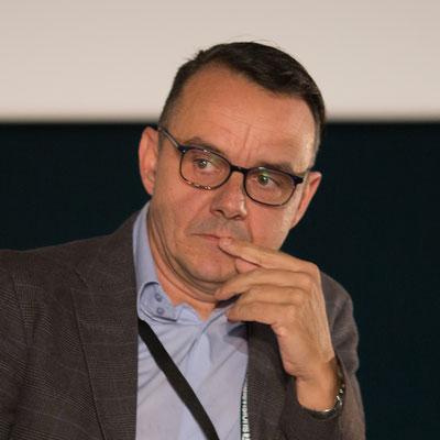 Michonneau  Stéphane Historien Les artistes et la guerre d'Espagne