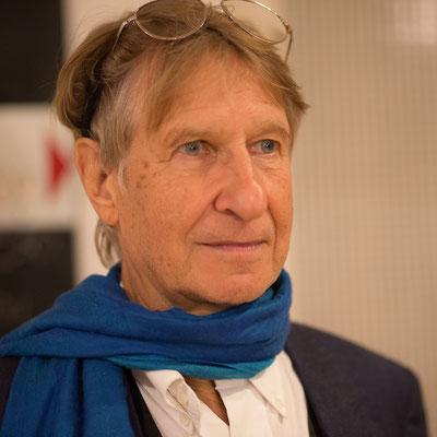 Prokop Karel Réalisateur Vaclav Havel, du théatre au pouvoir - La faute