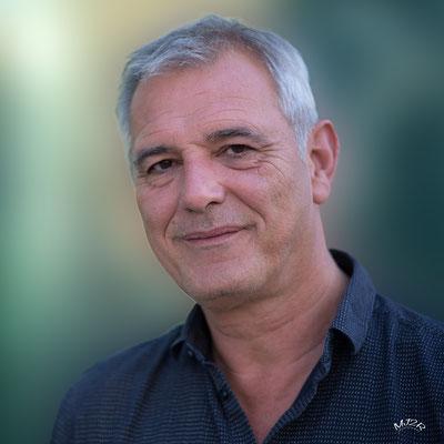 Laurent Cantet Réalisateur