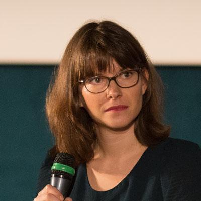 Mathieu  Ariane Historienne Journaliste Le mécénat de François 1er à François Pinault  - La culture sous l'occupation