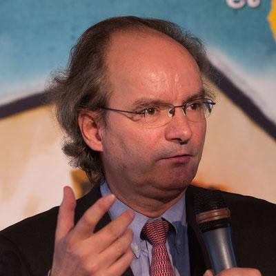 Boudon  Jacques-Olivier Historien Les naufragés de la Méduse