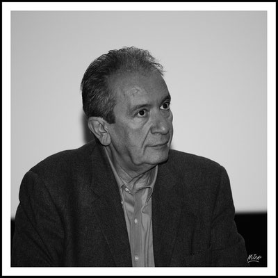 Jean Labib Producteur