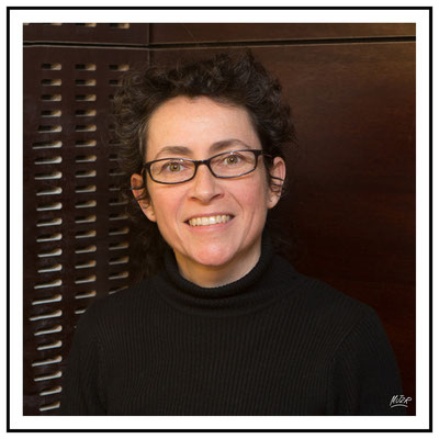Florence Lassalle administratrice cinéma jean Eustache