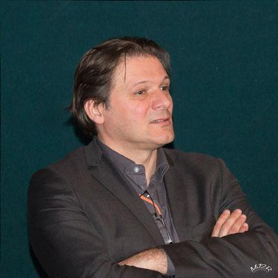 Aymé François Co Auteur