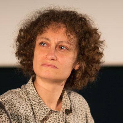 Kolebka Héloïse Historienne Journaliste Les artistes et la guerre d'Espagne
