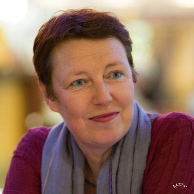 Christine Bard Historienne