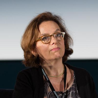 Benhamou Françoise  Economiste Un ministre de la culture, pour quoi faire _
