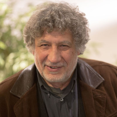 Balabanov Gueorgi  Réalisateur