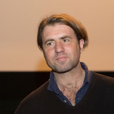Fely Renaud  Réalisateur l'ami, François d'assise et ses frères
